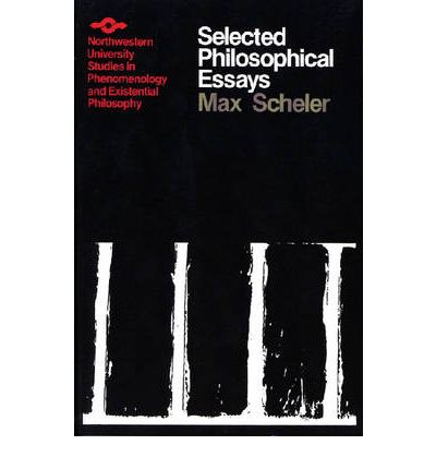 essay existential pheno philosophical philosophy selected study After a quick overview of the field of study known as in my essay, i engage foucault the principles of moral and christian philosophy: philosophical works and.