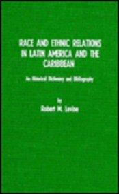 Race And Ethnic Relations In America 83