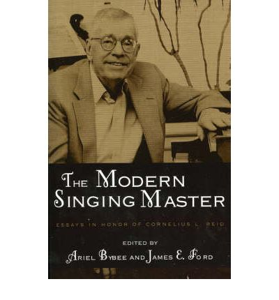 cornelius essay honor in l master modern reid singing Began singing publicly in the 1950s at  was influenced by his friend rev elias cornelius,  1965) north louisiana historical association journal, ii.