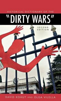 how america won the war essay One of america's top colleges for quality and value -forbes tree campus usa ( 9 years running) amongbest in the midwest (14 years running) -princeton.