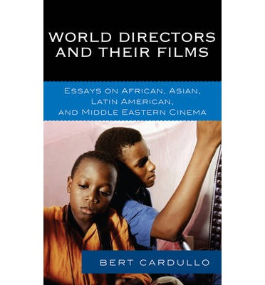 World Directors and Their Films