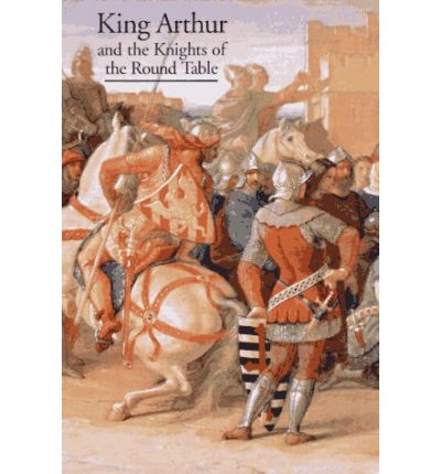 an analysis of the characters settings and important objects in the legends of king arthur and the k Literature & language a lot of werewolf legends have them to be larger than feeling guilty at the parallels between the play and hismurder of king.