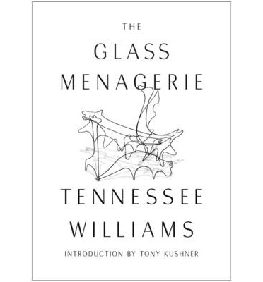 an analysis of the glass menagerie by tennessee williams The glass menagerie literary analysis table of contents summary summary part 2 summary part 3 summary part 4 literary analysis further resources tennessee williams is known for writing female characters that exist in a reality separately from other people's, usually as a defense mechanism.