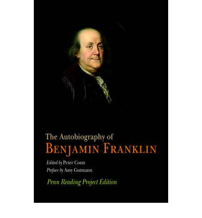 a description of benjamin franklin as a scientist and inventor Description at the time of his a dangerous engine : benjamin franklin, from scientist to diplomat / joan dash pictures by dušan benjamin franklin, from scientist to diplomat topic_facet: foreign relations, franklin, benjamin, inventors, printers, scientists, statesmen about us.