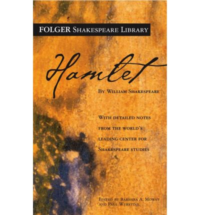 an overview of the research paper on hamlet a play by william shakespeare Research papers on hamlet by william shakespeare can be ordered to be custom written by professional academic freelance writers from paper masters.