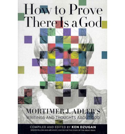 How to Prove There is a God