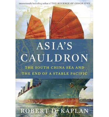 asia pacific international relations pdf