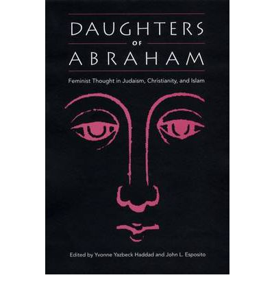 Daughters of Abraham