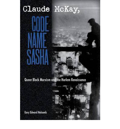 Literary Contexts in Poetry: Claude McKay's
