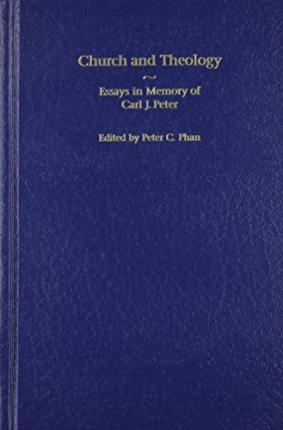 theology essays how to write a theology essay andy naselli