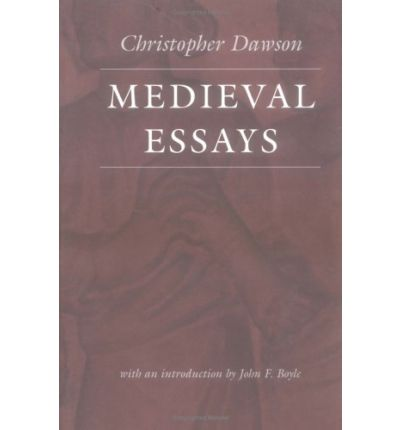 early medieval essay Early medieval europe this set will review the following information: the rise of rome the legacy of rome the fall of rome barbarian tribes barbarian invasions the.