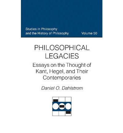 hegel philosophy history essays Hegel and the french revolution essays on the philosophy of right (review) kenneth l schmitz journal of the history of philosophy, volume 22, number 4.