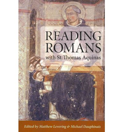 a summary of religious works by st thomas aquinas St thomas aquinas (1225-1274) the many consider this to be the most perfect and complete summary of christian theology  after a religious vision.
