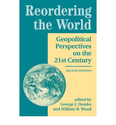 Reordering the World