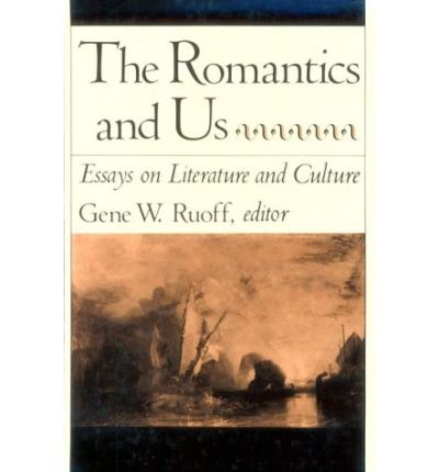 essay on romanticism literature Find Another Essay On Romanticism In Literature
