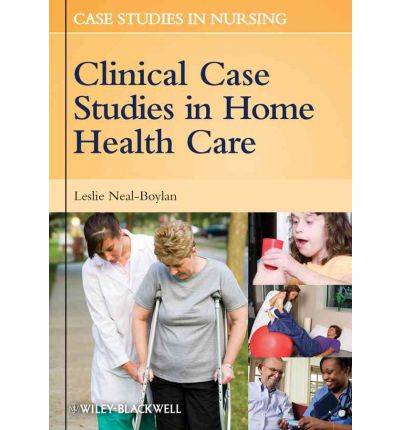environmental health nursing case studies