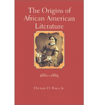 the themes of freedom in african american literature African american literature: african american literature, body of literature written by americans of african descent beginning in the pre-revolutionary war period, african american writers have engaged in a creative, if often contentious, dialogue with american letters.