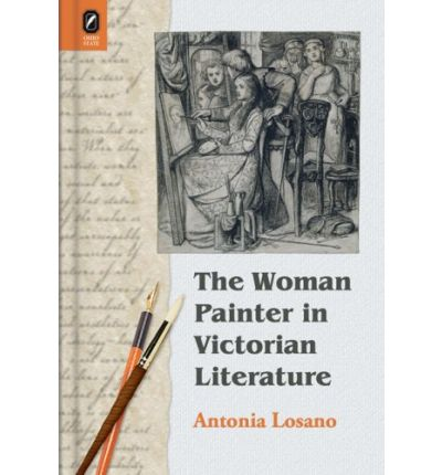 compare contrast woman in victorian literature The woman in this poem portrays the victorian characteristic of victorian period literature review and and analysis of selected compare & contrast.