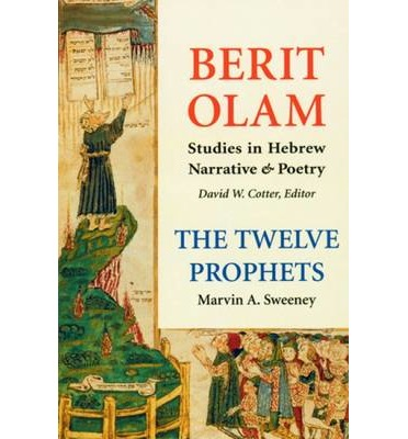 a personal view on the hebrews prophets isaiah and amos Copies of isaiah (with text very close indeed to the mt) and commentaries on several biblical prophetic books - isaiah, hosea, micah, nahum, habakkuk - were in use in qumran before the time of jesus, as was the phrase the law and the prophets.