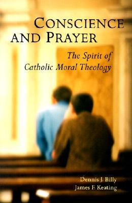 what is the relationship between prayer and theological virtues