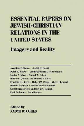 ... and books about judaism judaism short essay on animal abuse to the