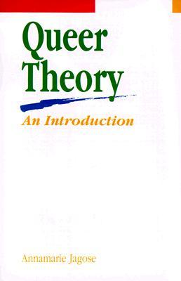 anna marie jagose queer theory an introduction pdf