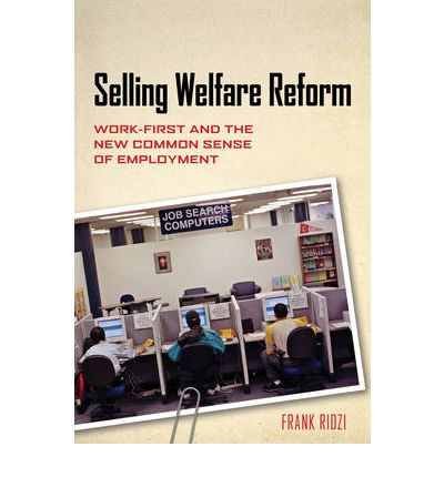 federal poverty welfare and unemployment policies Federal poverty, welfare and unemployment policies custom essay health care policy the health care bill or the obama care bill was established generally to provide reform to the american health system and also provide a subsidized or affordable health care to the entire americans citizen.