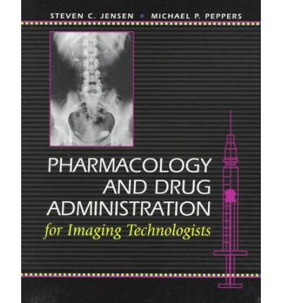 pharmacology food and drug administration and Postmarket safety events among novel among novel therapeutics approved by the us food and drug the us food and drug administration.