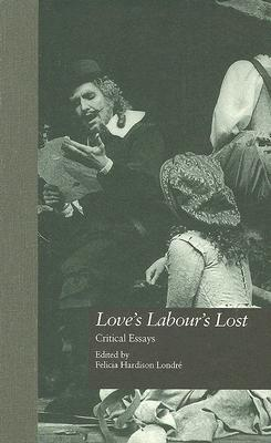 an introduction to loves labors lost preformed by drama department in juilliard school in manhattan An introduction to love's labor's lost preformed by drama department in juilliard school in manhattan more essays like this: loves labors lost, drama department.