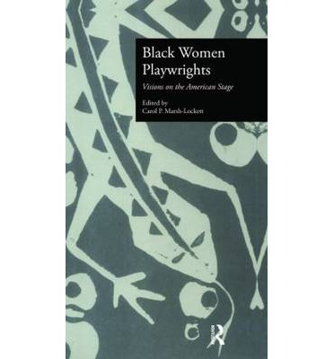 Asian Women Playwrights In 45