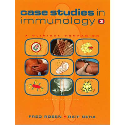 case studies in immunology Read and download case studies in immunology a clinical companion free ebooks in pdf format the case for christ the case for christ case studies the case for jesus.