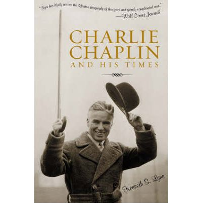 a biography of charlie chaplin an english actor Charlie chaplin, who brought laughter to millions worldwide as the silent little charlie chaplins parents divorced early in his life, with his father providingnbspdec.