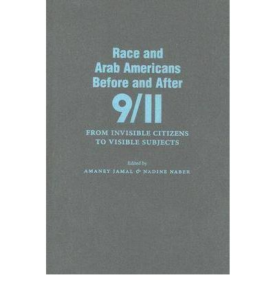 racial profiling after september 11 essay Annoying but necessary racial profiling is a controversial issue that has become more prevalent in the united states since the events of september 11.