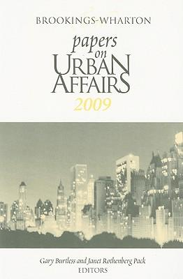 Urban Planning term papers free
