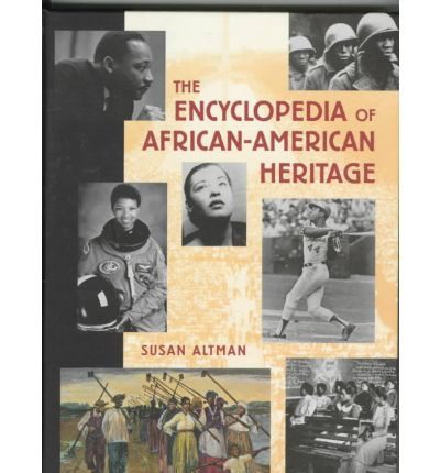 an analysis of african and american heritage in literary works History of semiotics saussurean heritage  african american studies  as it pertains to literary works, semiotic analysis has been grounded on several streams.