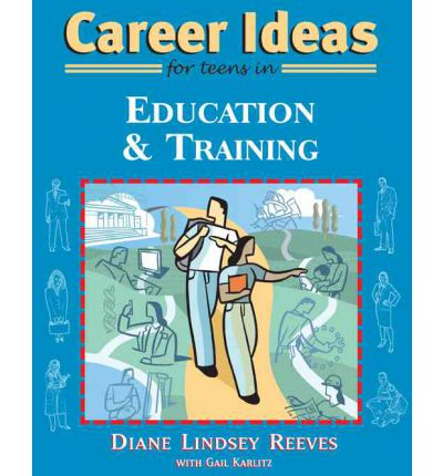 Of Career Resources For Teen 44
