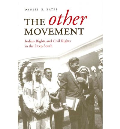 The Other Movement Indian Rights And Civil Rights In The border=