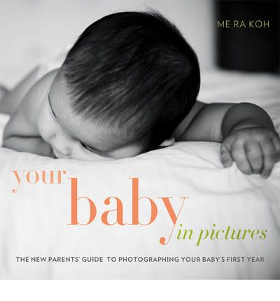 Your Baby in Pictures