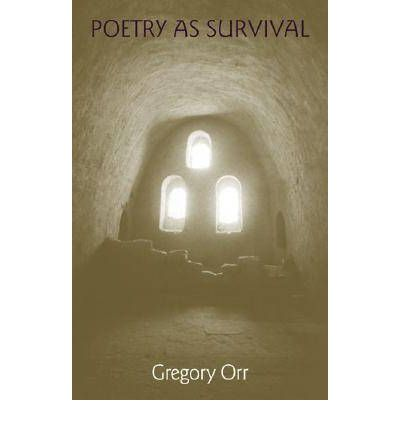 analysis pagan survivals by toms cathasaigh