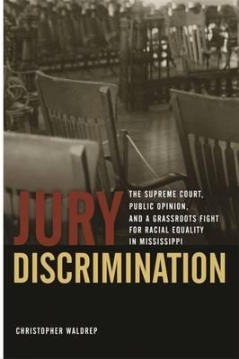"equality in the jury selection in courts The appellate court had no trouble in finding that the state had violated the batson rule, since it admitted use of gender in its strikes of jurors even if its goal of a ""balanced"" jury was true, the state could still not used gender alone as a reason to exclude jurors."