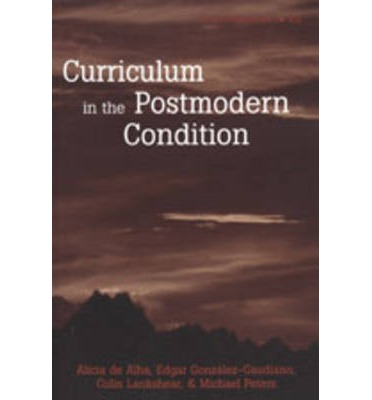 postmodern condition Immediately download the the postmodern condition: a report on knowledge summary, chapter-by-chapter analysis, book notes.