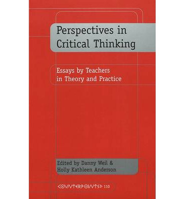 Historical and theoretical perspectives on teaching reading essay