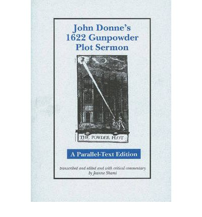 "essays on the flea by john donne Essays on john donne we in the paper ""to his coy mistress by andrew marvell and the flea by john donne"" the author john milton and john donne were two."