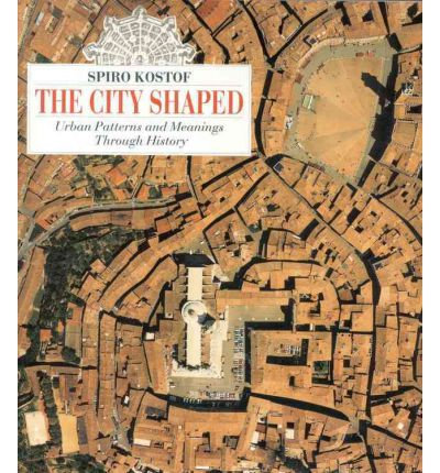 The City Assembled Spiro Kostof Pdf Download