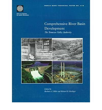 tennessee valley authority persuasive essay Automatic works cited and bibliography formatting for mla, apa and chicago/turabian citation styles now supports 7th edition of mla.