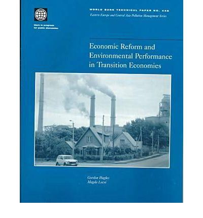 an example of transition economy economics essay The telephone industry is not an isolated example of creative destruction at work richard alm is an economics writer at the dallas fed transition economies.