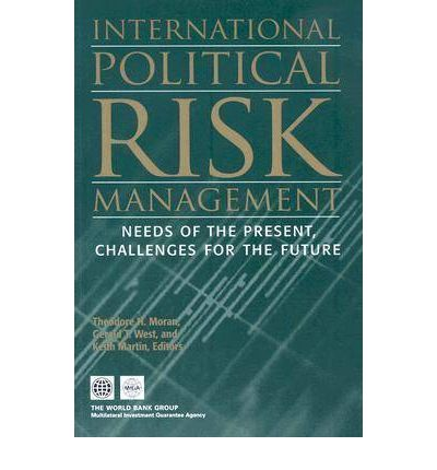 Risk Management and Insurance foundations of international economics
