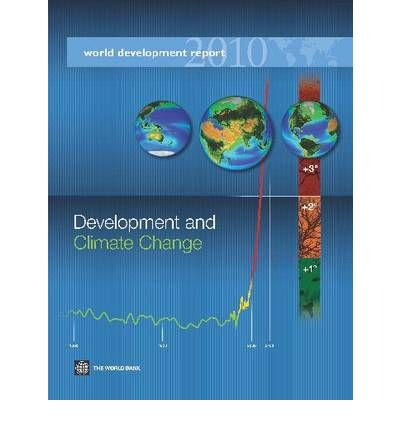 world bank report world development report The world bank's world development report, published annually since 1978, is an invaluable guide to the economic, social, and environmental state of the world today.