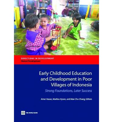 Early Childhood Philosophy and Mission Statements