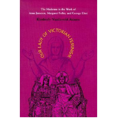 victorian feminism By peter groenewegen abstract: feminism and political economy in victorian  england examines the attitudes of leading nineteenth-century economic.